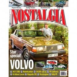 Nostalgia nr 12 2012