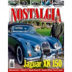 Nostalgia Magazine nr 5 2007