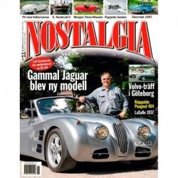 Nostalgia nr 11 2011