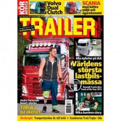 Trailer nr 11 2014