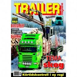 Trailer nr 2 2011