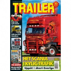Trailer nr 7 2010