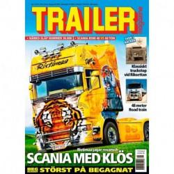 Trailer nr 5 2011