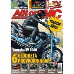 Allt om MC nr 1 2006