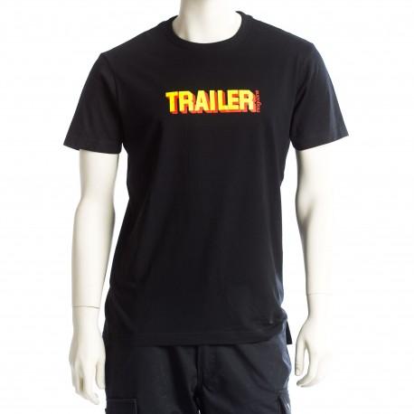 T-shirt Trailer
