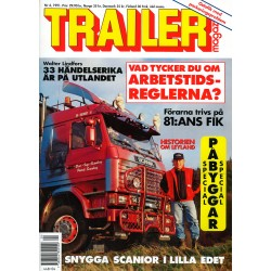 Trailer nr 4  1991