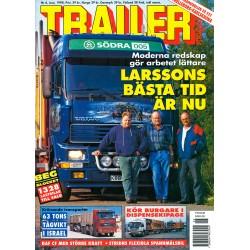 Trailer nr 6  1998