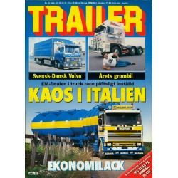 Trailer nr 23  1985